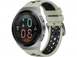 Huawei Watch GT 2e Mentazöld sportóra