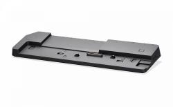 Fujitsu S26391-F1607-L119 Port Replicator Dokkoló
