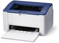 Xerox Phaser 3020V_BI nyomtató