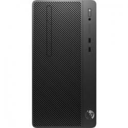 HP Business Desktop 290 G2 Asztali Számítógép (3VA91EA#AKC)