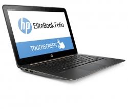 HP EliteBook 1020 G1 P4T88EAR Notebook (RENEW)
