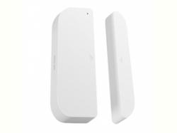 Acme  fehér Smart ajtó és ablak nyitásérzékelő (SH2102)