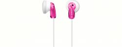 Sony MDR-E9LPP pink fülhallgató (MDRE9LPP)