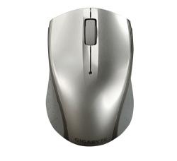 GIGABYTE M7770 wireless lézer ezüst egér (GM-M7770-BCR)
