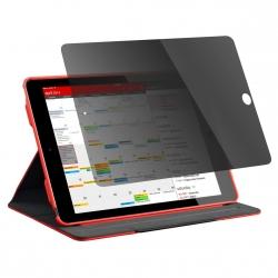 Targus AST004EUZ 9.7'' iPad betekintésvédő fólia