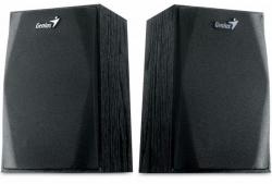 Genius SP-HF160 hangfal Fekete