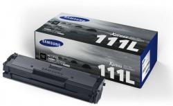 Samsung MLT-D111L  nagykapacitású toner (SU799A)
