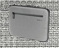 Trust SmartSuit Sleeve Tablet Tok 10'' Szürke (18892)