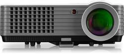 Overmax Projektor Multipic 3.1 (OVMULTIPIC31)