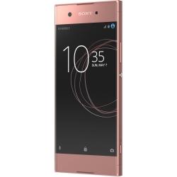 Sony Xperia XA1 G3112 DualSIM 32GB Pink Okostelefon