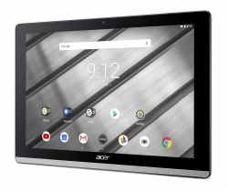 Acer Iconia B3-A50FHD-K9W5 10'' FHD IPS 32GB Wi-Fi  tablet (NT.LEXEE.003)