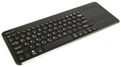 Alcor W500-TP wireless magyar touchpados billentyűzet