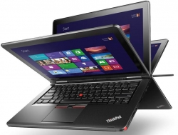 Lenovo Thinkpad S1 Yoga 12 RENEW Notebook (S1YOGA12R)
