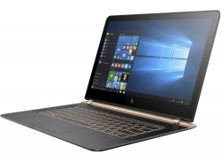 HP Spectre 13-v100nl RENEW Notebook (X9X75WAR)