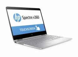 HP Spectre x360 13-W005NF Átalakítható Refurbished Notebook (Z3C85EAR)