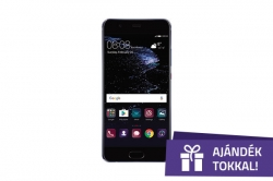 Huawei P10 Dual Sim 64 GB kék (51091DJT)