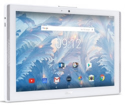 Acer Iconia B3-A42-K66V 10'' 16GB Wi-Fi+LTE fehér tablet (NT.LETEE.001)