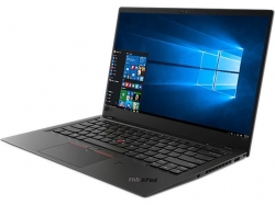 Lenovo ThinkPad X1 Carbon 6th Refurbished