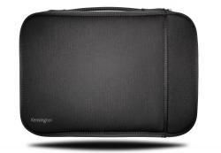 Kensington (K62609WW) 11'' Notebook táska