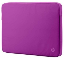 Hewlet Packard Spectrum Notebook táska 14   Magenta (K8H29AA) 3b7be83f92