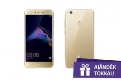 Huawei P9 Lite 2017 DualSIM 16GB Arany Okostelefon (51091JYV)