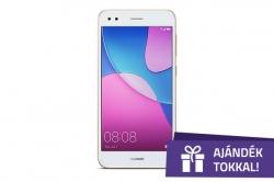 Huawei P9 Lite mini DualSIM 16GB Arany Okostelefon (51091UJS)
