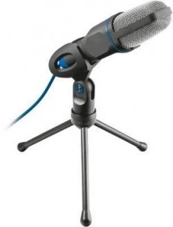 Trust Mico USB mikrofon (Trust_20378)