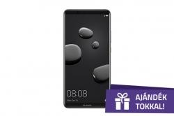 Huawei Mate 10 Pro Dual Sim Titanium Gray 128GB Okostelefon
