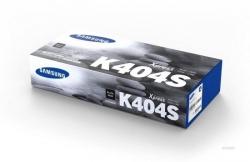 Samsung CLT-K404S  toner (Samsung CLT-K404S fekete toner)