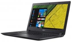 Acer Aspire A315-51-57J6 NX.GNPEU.047 Notebook