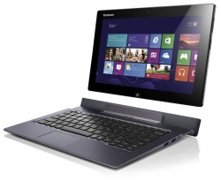LENOVO THINKPAD HELIX RENEW Notebook (36986VUR)