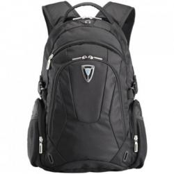 SUMDEX Notebook Hátizsák, 15-16'', X-Sac Xpert Backpack (PON-368BK)