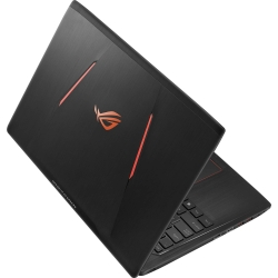 ASUS ROG STRIX GL753VD-GC169 Notebook