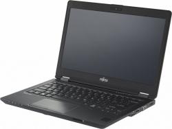 Fujitsu LIFEBOOK U745 14'' VFY:U7450M25DBHU  Notebook