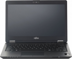 Fujitsu LIFEBOOK U727 12.5'' VFY:U7270M45BBHU  Notebook