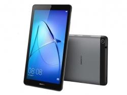 Huawei Kids tablet T3 7'' 16GB szürke (53019672)