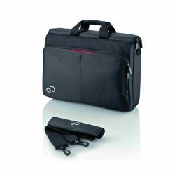 Fujitsu notebook táska Prestige Top Case 15 (S26391-F1194-L50)