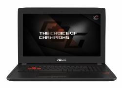ASUS ROG STRIX GL502VM-FY188_nbs Notebook