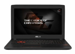 ASUS ROG STRIX GL502VM-FY188 Notebook