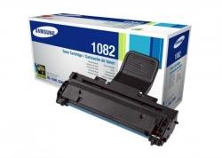 Samsung MLT-D1082S  toner (SU781A)