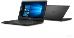 DELL LATITUDE 3470 14.0''  Notebook (3470_242725)