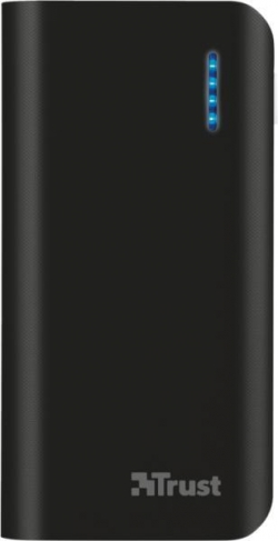 Trust Urban Primo 4400mAh  power bank (21224)