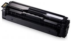 Samsung CLT-K504S  toner (SU158A)