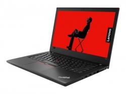 Lenovo ThinkPad T480 újracsomagolt Notebook