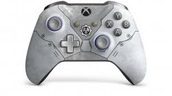 Xbox One vezeték nélküli kontroller Gears 5 Limited Edition