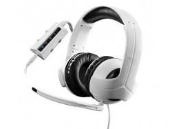 Thrustmaster Y-300CPX HEADSET PC/X360/XO/PS4, fehér (4060077)