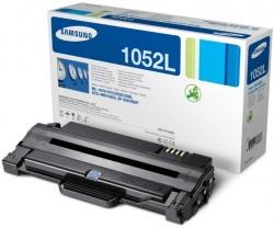 Samsung MLT-D1052L  nagykapacitású toner (SU758A)