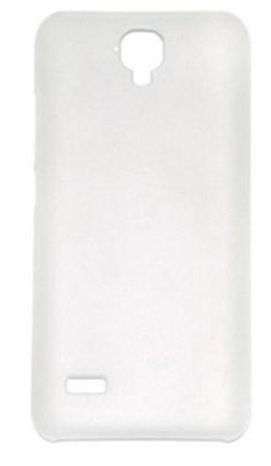 Huawei PROTECTIVE CASE Y5 (Y560) fehér (51991465)