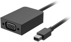 Microsoft Surface Pro 4 VGA Adapter (F7U-00030)