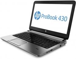 HP PROBOOK 430 G4 Y7Z58EAR RENEW Notebook